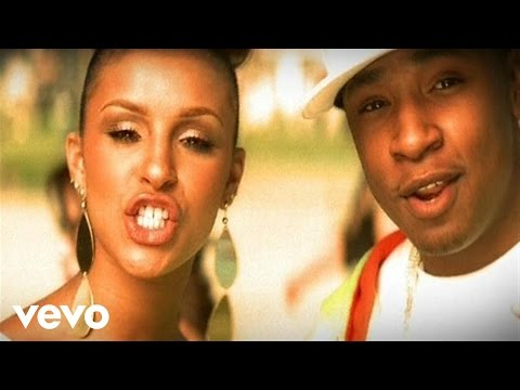 Jibbs, Melody Thornton - Go Too Far