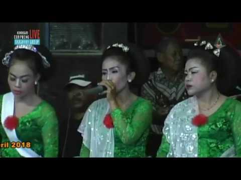 AMPLOP BIRU - LINGGAR JAIPONG BARANYAY GROUP (9-4-2018)