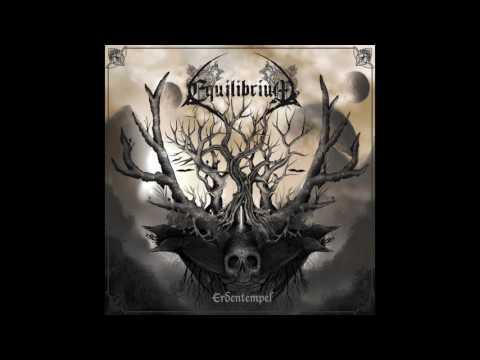 Equilibrium - Erdentempel (Full Album)