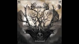 Video Equilibrium - Erdentempel (Full Album) download MP3, 3GP, MP4, WEBM, AVI, FLV Januari 2018