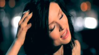 Junior Caldera Feat Sophie Ellis-Bextor -Can't Fight This Feeling (Official Video)