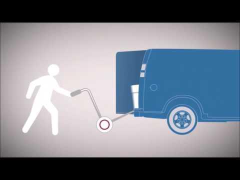 funny video  international logistics