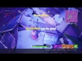 Chill Fortnite Live Stream | Above Average Console Fortnite Player +125 Wins +3500 Kills Mp3