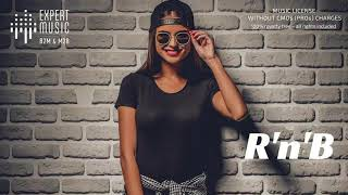 Licensed music for business - R`n`B Music