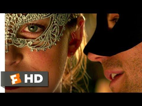 Fifty Shades Darker (2017) - Auction Seduction Scene (2/10) | Movieclips