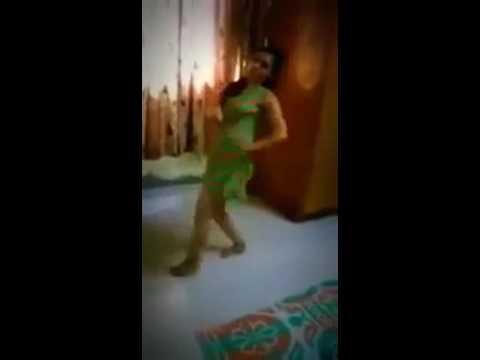Pud mara pu pu karda|funny dance video|entertainment channel *