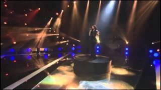 Conchita Wurst Кончита Вурст Rise Like A Phoenix Malta Eurovision 22 11 14