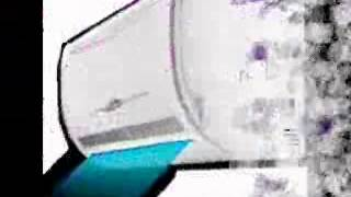 Bluestar 3 Star V Series 3HW12VD 1 Ton Split AC - System Designing - 919825024651
