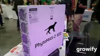 Black-Dog-LED-Phytomax-2-600-Grow-Light