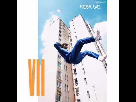 Koba LaD-Suge (Album VII)