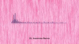 Download Launching Progressive - 01. Insomnia Remix