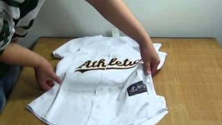 Cheap Oakland Athletics Blank White Cool Base MLB Jerseys,Crazy Replica