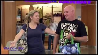 Troll đường phố nước ngoài hài vl pass 2
