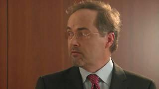 Stärken und Schwächen von Bewerbern - Thaddäus Rohrer Personalberatung