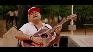 ABEL ZAZUETA Y LOS DE CULIACAN...EL C´BO VIDEO OFICIAL 2019