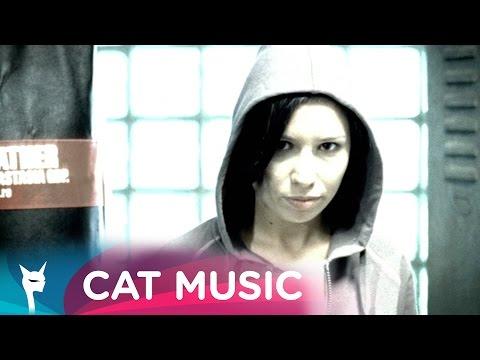 Impact - Doar pentru ea (Official Video)