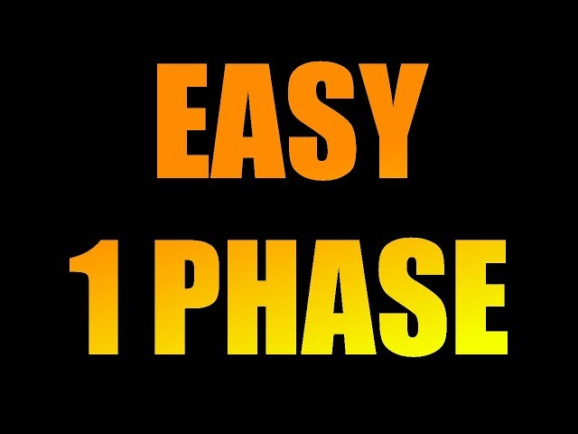 NEW Heroic Menagerie *EASY 1 PHASE STRATEGY*