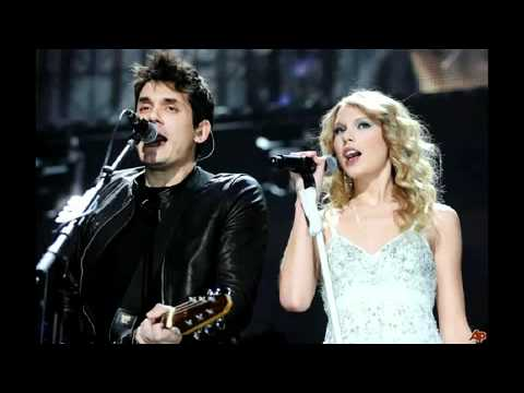 Dear John - Taylor Swift [Full with Lyrics]