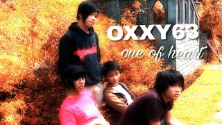 [1.48 MB] Oxxy Band