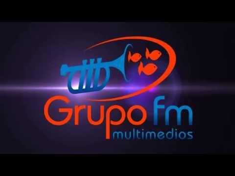 Grupo FM Veracruz, los profesionales