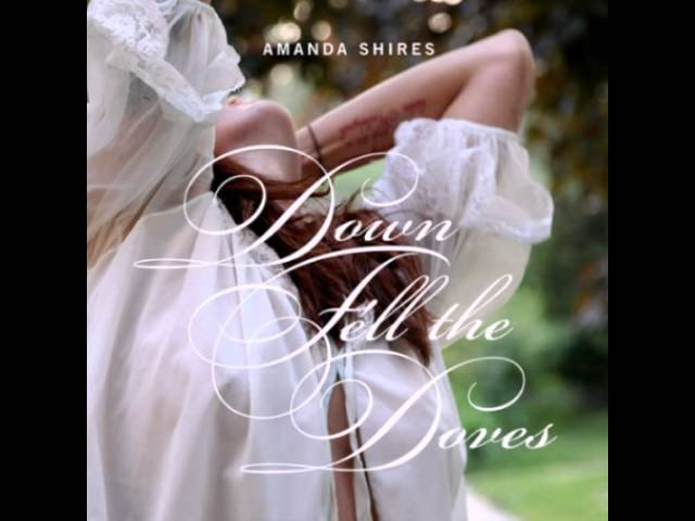 amanda-shires-box-cutters-down-fell-the-doves-alan-v