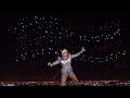 Lady Gaga Jump Sail