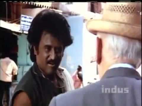 Rajinikanth Money Money Dialogue Vs Ajithkumar Money Money Dialogue.mp4