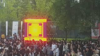 대학연극제 페스티벌(2탄) / 이정호