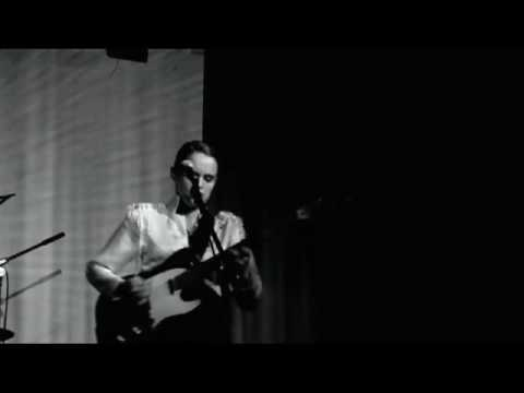 Anna Calvi - I'll Be Your Man (Live) mp3