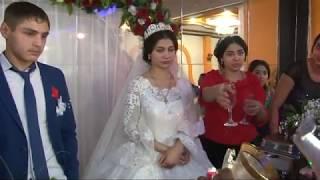 свадьба руслан и катя 7
