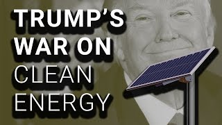 2018-01-26-02-00.Trump-Admin-Adds-New-Tax-on-Imported-Solar-Panels