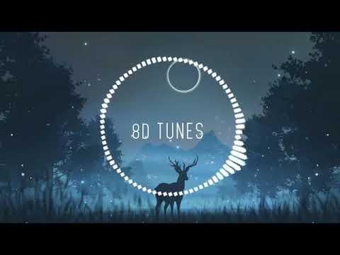 Owl City - Fireflies (8D AUDIO/8D TUNES)