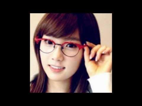 [CD Version] SNSD Taeyeon Genie High Note