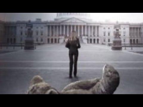 Taken Away (2014) with Julie Warner, Michael Nouri, Chelsea Ricketts Movie