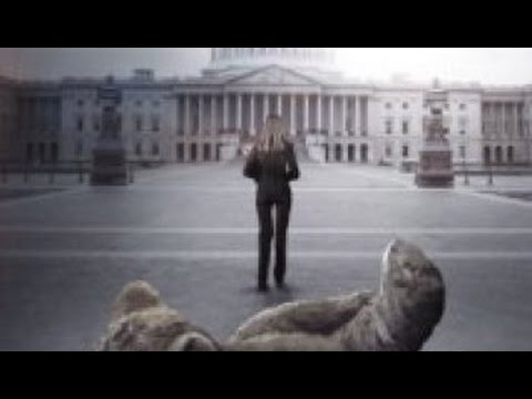 Taken Away 2014 with Julie Warner, Michael Nouri, Chelsea Ricketts Movie