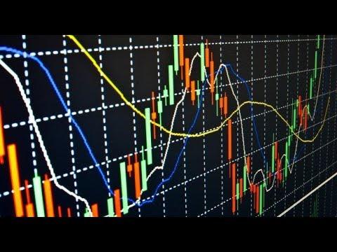 Horário do Mercado Forex - blogger.com Portugal