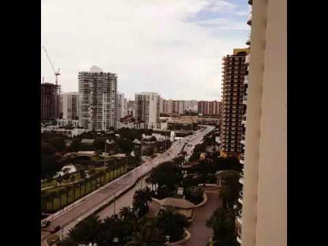 Trump Tower Sunny Isles Beach for rent 201-838-4838 Valentina