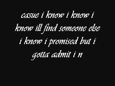 will-you-fuck-yourself-tonight-lyrics-alexandher