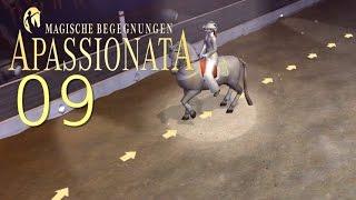APASSIONATA #09 - Eine Reise zu den Sternen (ENDE)