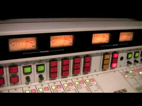 Musicradio 77 WABC Rewound 2008 - Love Child