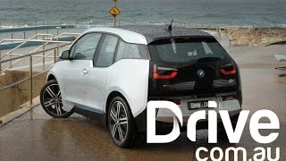 Serbest | Sürücü İçin Elektrikli Araba Şarj etmek için nasıl.com.au
