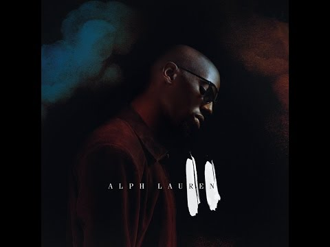 Youtube: ALPHA WANN – ALPH LAUREN 2 *ALBUM COMPLET*