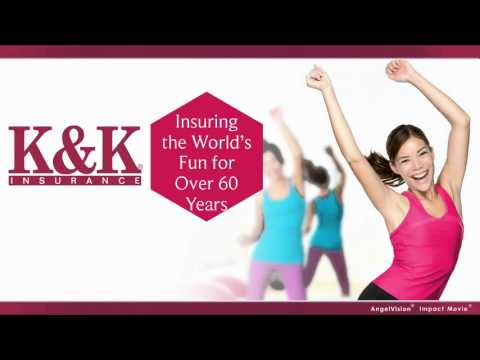 liability-insurance-online-for-zumba®-instructors!