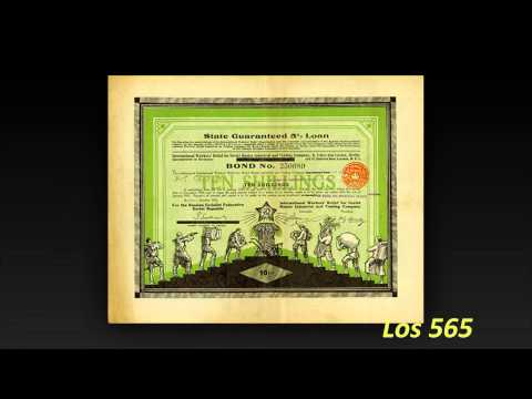 Historische Wertpapiere - Old Stocks and Bonds - Scripophily - Nonvaleurs - Auction 31 Highlights