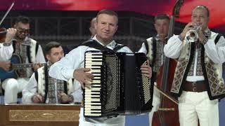 Descarca Vitalie Advahov - Suvenir Muzical