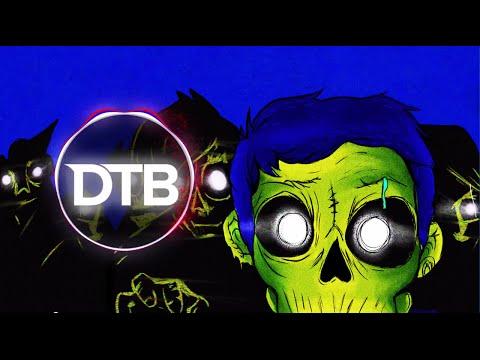 【dubstep】zomboy---braindead-(twine-remix)