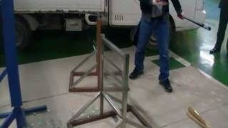 방범필름 테스트 동영상1