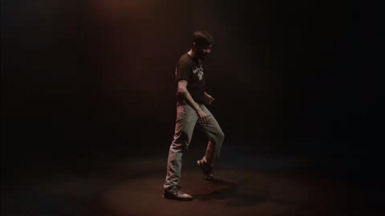 Ases Falsos - Eres una bomba (Video oficial)