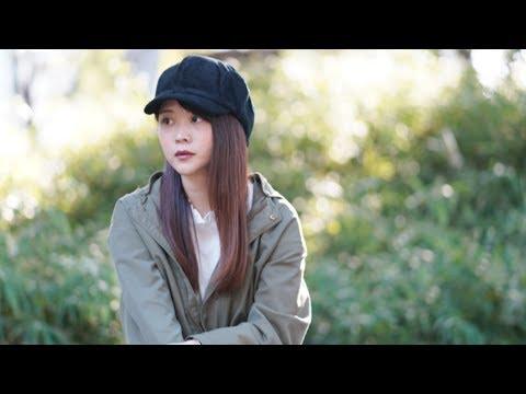 Aimer - 蝶々結び(歌:玉木聖愛)
