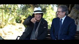 Dieci anni Fondazione Puglia Per La Vita